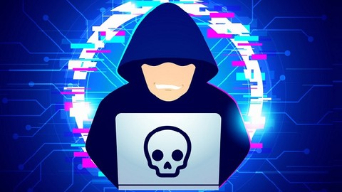Learn to hack computer systems like a black hat hacker and secure it like a pro!