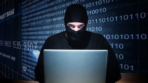 IOS Ethical Hacking guide for beginners.