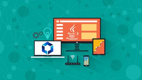 Become a Computer Programmer by Learning basics Java Skills