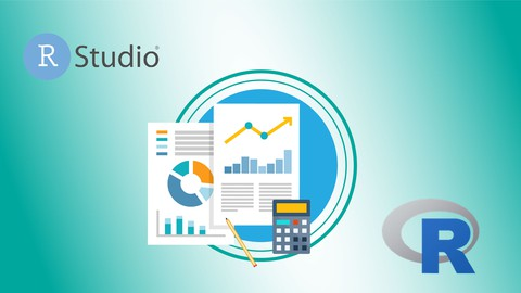 Learn Programming in R and R Studio. Data Analytics. Data Science. Data Visualization. Packages: GGPlot2, Dplyr, StringR