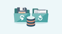 Learn how to query databases using SQL