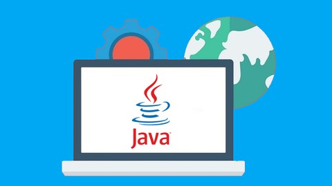 Learn and understand java from scratch. Get to know some of the most useful java topics.