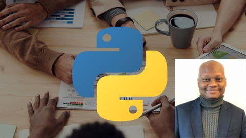 The Ultimate Practical to Guide to Python