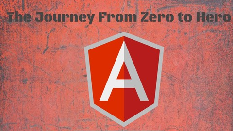 What, Why and How Angular?