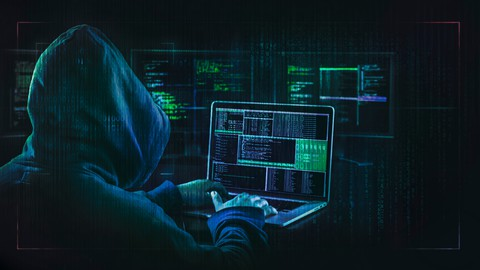 Learn 100% Hands-On Real World Practical Approach!! Hack Websites Like PRO and protect your Company from Cyber Attacks
