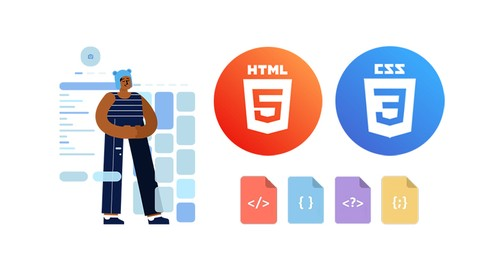 Learn to Build (RWD) Responsive Websites with HTML5 & CSS3