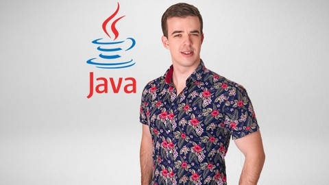 Learn Java from scratch and become Java Software Engineer: Java basics, OOP, Interview questions