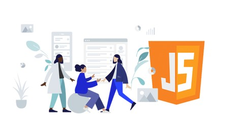 Learn in-depth Complete JavaScript from Scratch step by step
