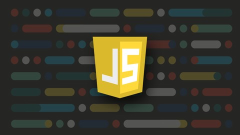 Learn JavaScript Fundamentals from the Scratch