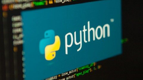 This Python Course From Beginners to Advance Teaches You The Python Language in Less then 3 Hours - Python 3