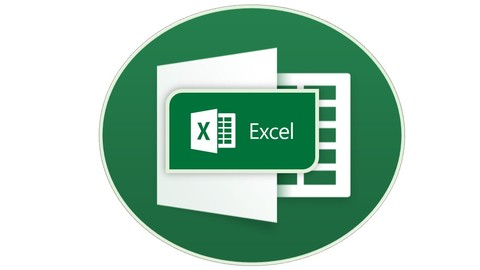 Excel Master,Filter,AND,OR ,Vlookup,IF Conditions,Microsoft excel Formulas & Functions ,Excel Basic Formulas & Functions