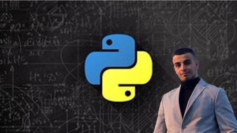 Learn how to program in python- python functions-python basic apps - python tips and tricks - Other Python features