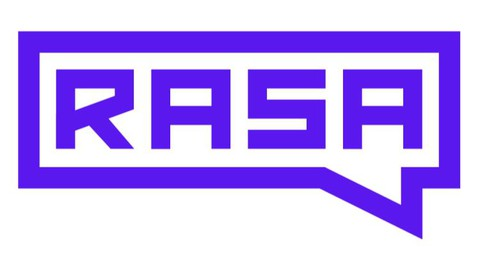 Start here to build your first Rasa assistant