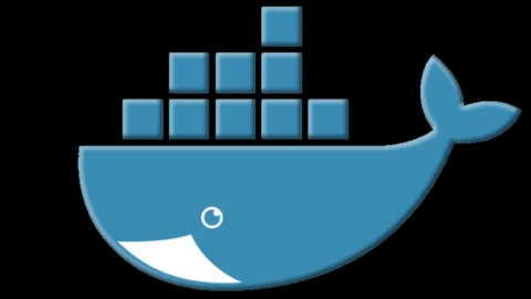 A Beginners course to installing and using Docker