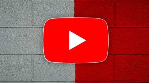 TubeHeroes - Practical & Complete Guide to YouTube Growth, YouTube Channel & YouTube Masterclass