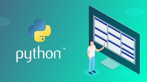 Improve your Python programming skills and solve over 210 exercises with Python standard libraries!