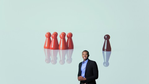 Skills to help you become an effective Leader.