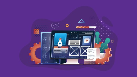 Learn how to create web apps with the new Microsoft framework