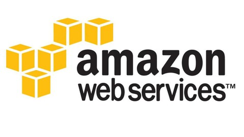 Basics to prepare for AWS Cloud Practitioner, Cloud Architect or System Administrators