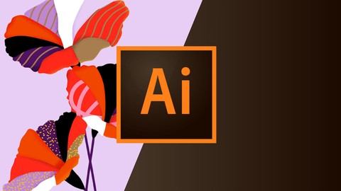 Full course of adobe illustrator by a simple way
