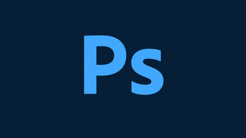 Everything you need to know about Adobe Photoshop CC 2020
