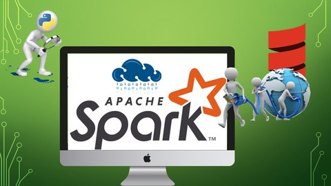 All about Apache Spark