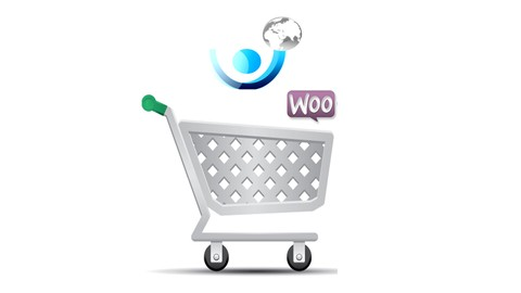 Learn how to create and design a beautiful and professional ecommerce wordpress website with proper Ecommerce SEO.