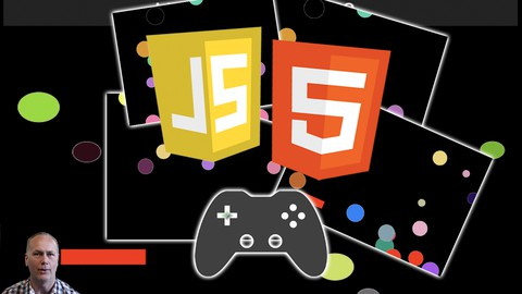 Create A Game Html5 Canvas Simple Game With Javascript Online Studies Jobs