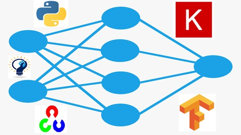 Deep Learning with Python/ Keras