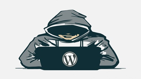 Learn to Create and Protect your WordPress Website From Hackers