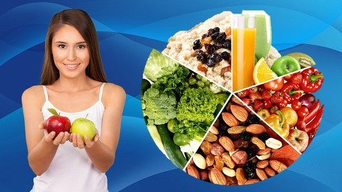 Boost Your Immune System & Health The NATURAL Way!