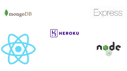 Learn how to authenticate user and deploy MERN stack application on Heroku
