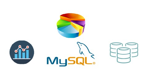 Instant job ready SQL course with MySQL - Ultimate SQL bootcamp - Solid SQL Foundation for Data Analysis