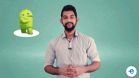 Learn the basics of developing an app in Android and build your very own Bluetooth Chat Application from scratch.