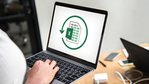 Everything you need to know about Tables in Excel