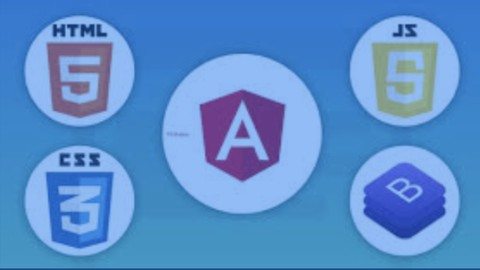 A Fast and Fun Course with AngularJs