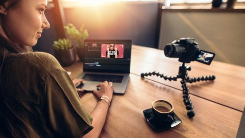 Become a Better Photoshop Photography Pro and Master The use of Photoshop Pro Creative Guide Essentials for Photo Edit