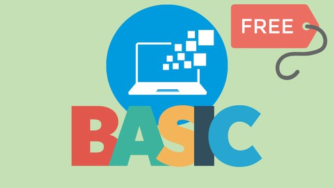 The super beginners course for IT basic, Network and AWS VPC