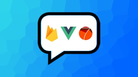Vue JS, Vuex and Framework7 are awesome mix to build iOS and Android app. Firebase help to create a real time mobile app
