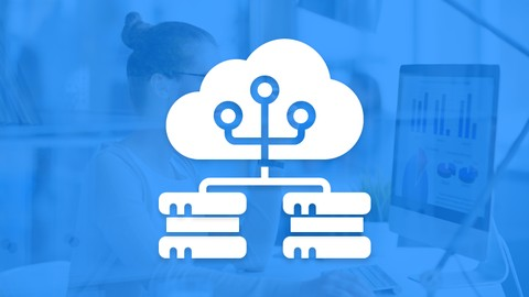 Learn About Building out Scalable, Resilient Big Data Solutions Using Various Services on AWS Cloud Platform