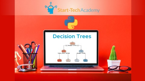 Decision Trees and Ensembling techniques in Python. How to run Bagging, Random Forest, GBM, AdaBoost & XGBoost in Python