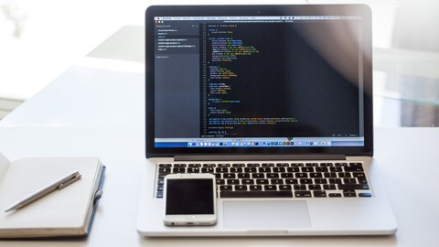 Become a Computer Programmer by Learning Core Java Skills