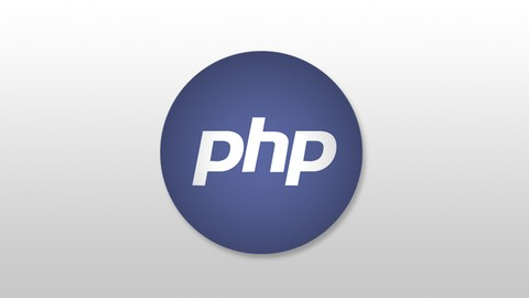 Learn to create dynamic web applications using PHP