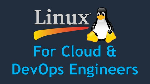 Linux basics about files, directories, installations, networking, system configuration, user management etc...