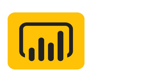 Get Started Quickly with Visualization, Data Prep and DAX on Power BI
