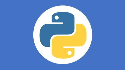 Learn to Automate your keyboard,mouse and experiment it,draw impossible drawings using python,Send Gmails using python