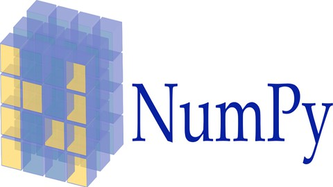 The Ultimate NumPy Tutorial for Data Science Beginners