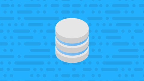 Learn how to execute SQL Queries on Oracle 18c Database