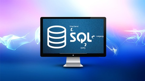 Get Command on SQL Server Server From ZERO to HERO