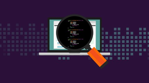 Learn regular expression fundamentals, or expand your existing skills